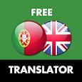 Portuguese - English Translato apk