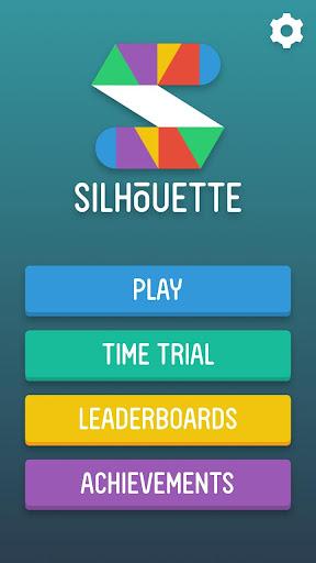免費下載休閒APP|Silhōuette app開箱文|APP開箱王