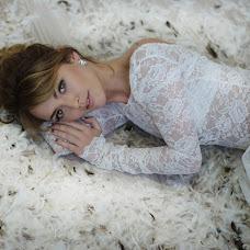 Wedding photographer Diana Kirilyuk (penguin). Photo of 15.12.2015