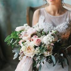 Wedding photographer Tatyana Sheptickaya (snupik). Photo of 03.02.2018