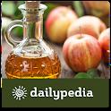 Apple Cider Vinegar Daily icon