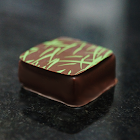 Chocolat Julhes  nanah