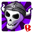 Army of Darkness Defense icon