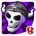 Army of Darkness Defense APK