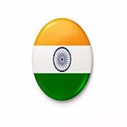 HELLO INDIA SPECIAL