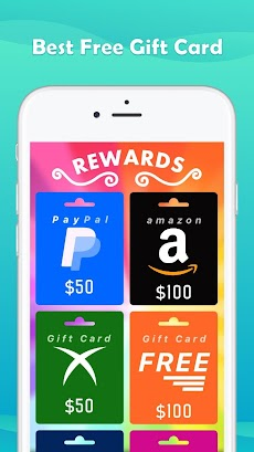 Make money win total rewards to get gift cards android make money win total rewards to get gift cards2 negle Images