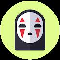 ดูอนิเมะออนไลน์ icon
