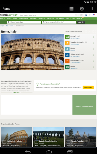 Offline Browser Pro  screenshots 4