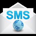 SmS.net (Мегафон) icon