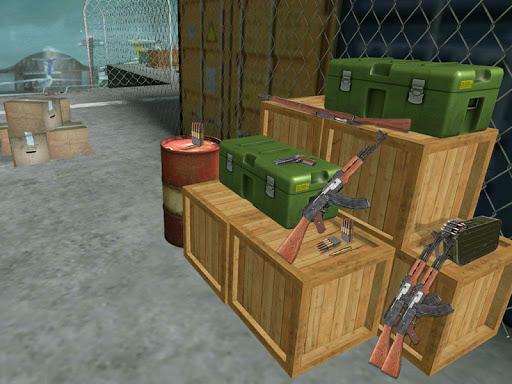 Yalghaar: Action FPS Shooting Game 3.1.0 screenshots 22