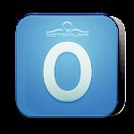 OBG Icon