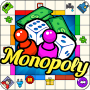 Game Monopoly Free APK for Windows Phone