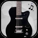 Electric Guitar Pro icon