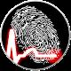 Prank Lie Detector Scanner