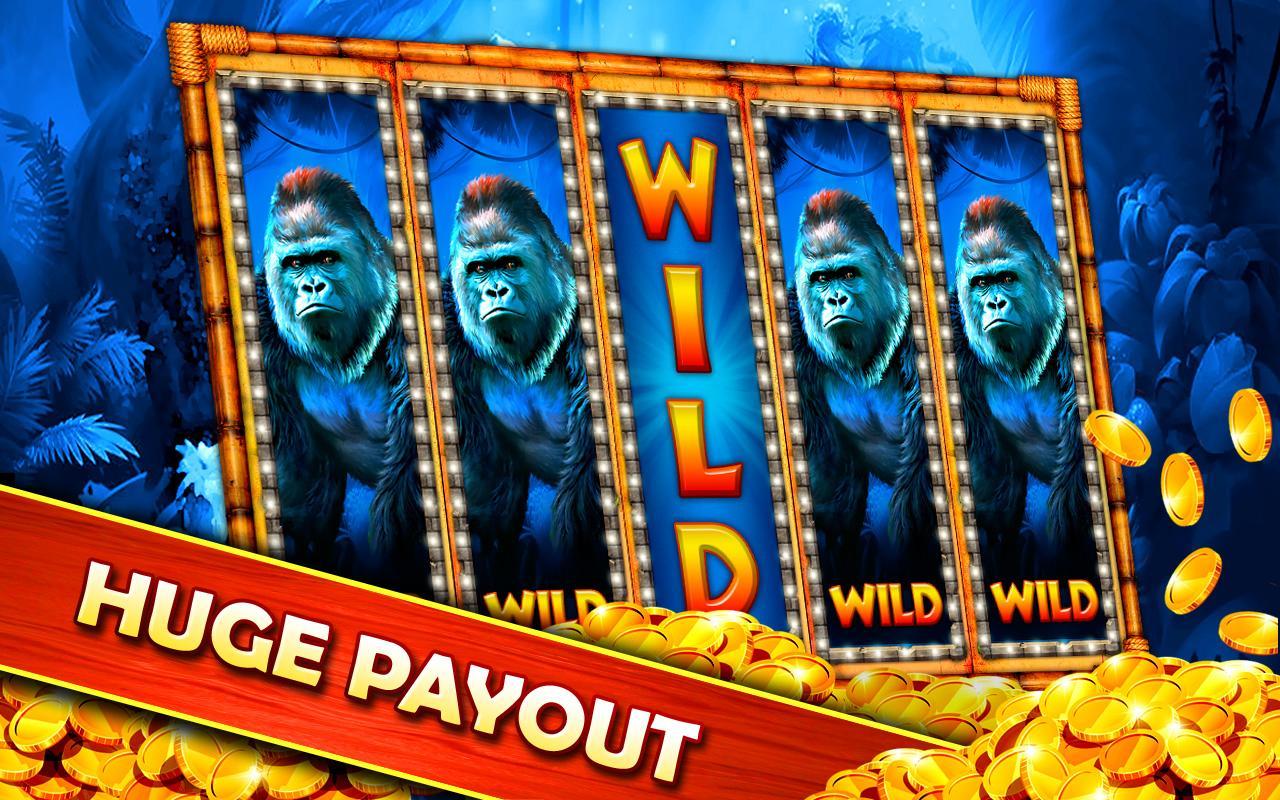 video slots online gorilla spiele
