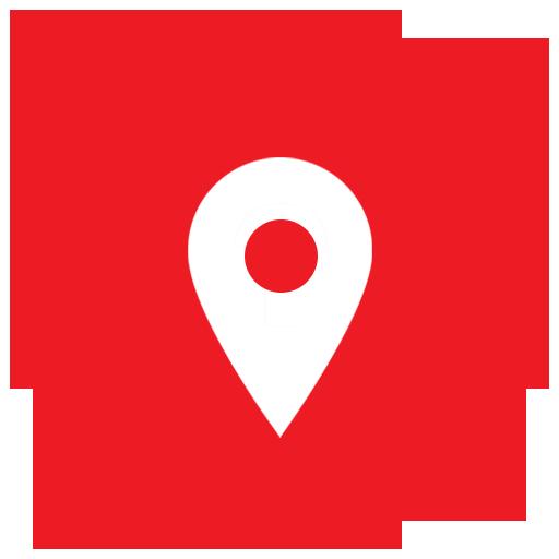 Bahrain Guide