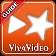 New Vivavideo Editor Guide Tips TV Pro '17