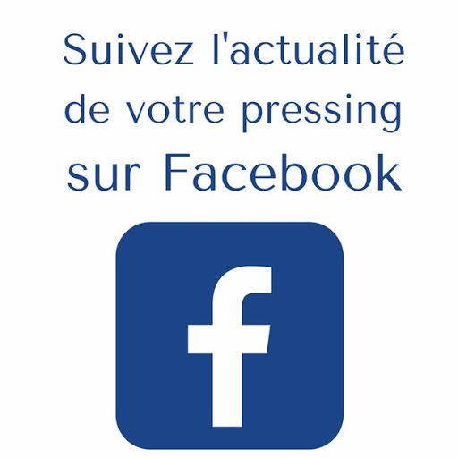 suivre-actualité-sur-facebook-pressing-baleo