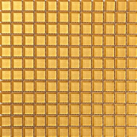 TM01 metal 23x23mm, Box 0,9m2 sheet size 300x300mm