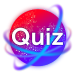 Quiz Planet 2.12.0