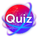 Quiz Planet by LOTUM one GmbH