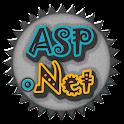 ASP.NET Tutorial icon
