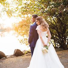 Wedding photographer Elena Shevacuk (shevatcukphoto). Photo of 05.11.2017