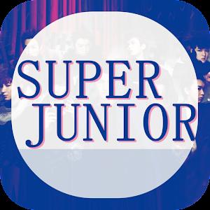 饭团-Super Junior 粉丝版