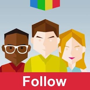 Real followers pro apk   Real Followers Pro Mod Unlimited