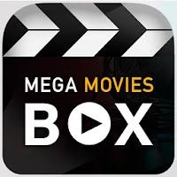 Moviebox Pro on PC (Windows & Mac) | DLPCApps com