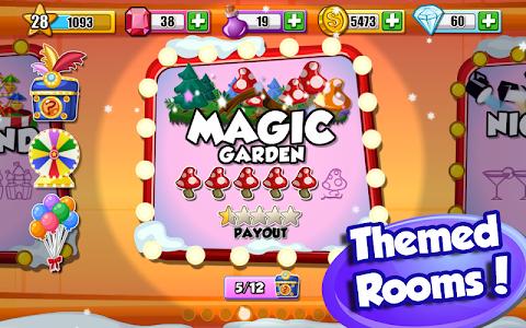 Bingo PartyLand v1.2.8