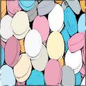 WarfarinPMK icon