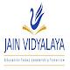 Jain Vidyalaya CBSE- Teacher's App Download for PC Windows 10/8/7