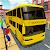 City School Bus Coach Simulator 20  file APK Free for PC, smart TV Download