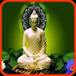 Kinh Phật - Sách Phật Icon