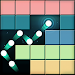 Bricks Breaker Shot icon