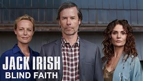 Jack Irish: Blind Faith thumbnail