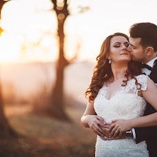 Wedding photographer Marius Godeanu (godeanu). Photo of 31.12.2016