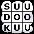 Magic Sudoku icon