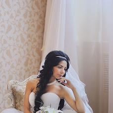 Wedding photographer Tatyana Moroz (Tatiana73). Photo of 04.08.2014