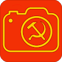 Make your USSR Photo icon