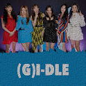 Best Songs (G)I-DLE (No Permission Required) icon