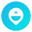 BloomSky Weather icon