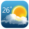 Weather & Widgets apk