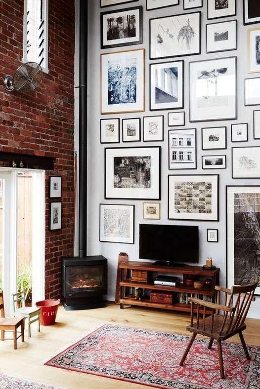 blogs-de-decoração-e-arquitetura