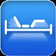 智能升降床JIECANG Bed for PC-Windows 7,8,10 and Mac
