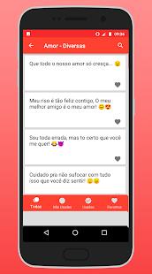Mensagens e Frases de Amor 2