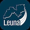 Stadt Leuna icon