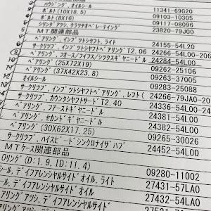 スイフトスポーツ  zc732sのカスタム事例画像 ホヤさんさんの2020年05月17日17:14の投稿