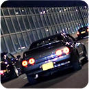 Japan Drag Racing 3D file APK Free for PC, smart TV Download